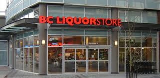 bc liquor store hours in vancouver bcpassport 10429