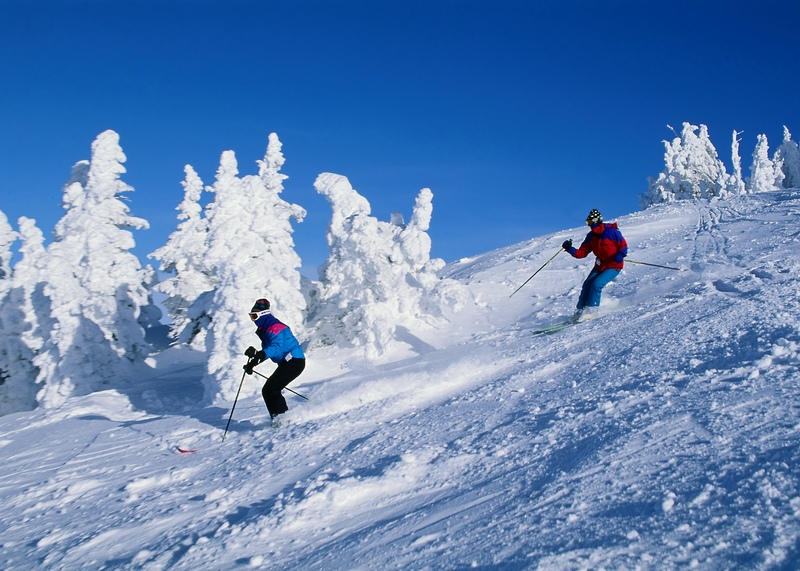 map of south mountain trails with Skiing Around Vancouver on Regions Mont Blanc additionally Vatnajokull National Park 1 moreover Southportelizabeth likewise Regions Trollheimen further Mountain Biking.